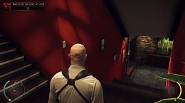 Hitman Absolution 0022