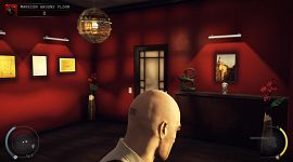 Hitman Absolution 0023