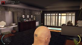 Hitman Absolution 0024