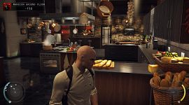 Hitman Absolution 0027
