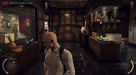 Hitman Absolution 0028