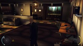 Hitman Absolution 0031