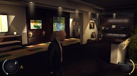 Hitman Absolution 0032