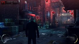 Hitman Absolution 0037