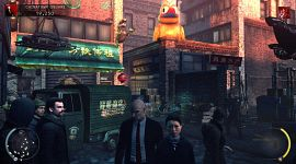 Hitman Absolution 0041