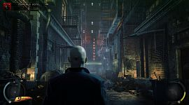 Hitman Absolution 0042