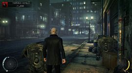 Hitman Absolution 0043