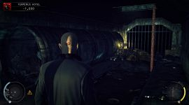 Hitman Absolution 0045