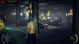 Hitman Absolution 0050