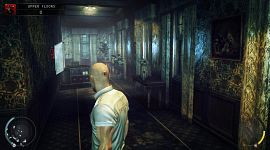 Hitman Absolution 0053