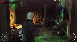 Hitman Absolution 0059