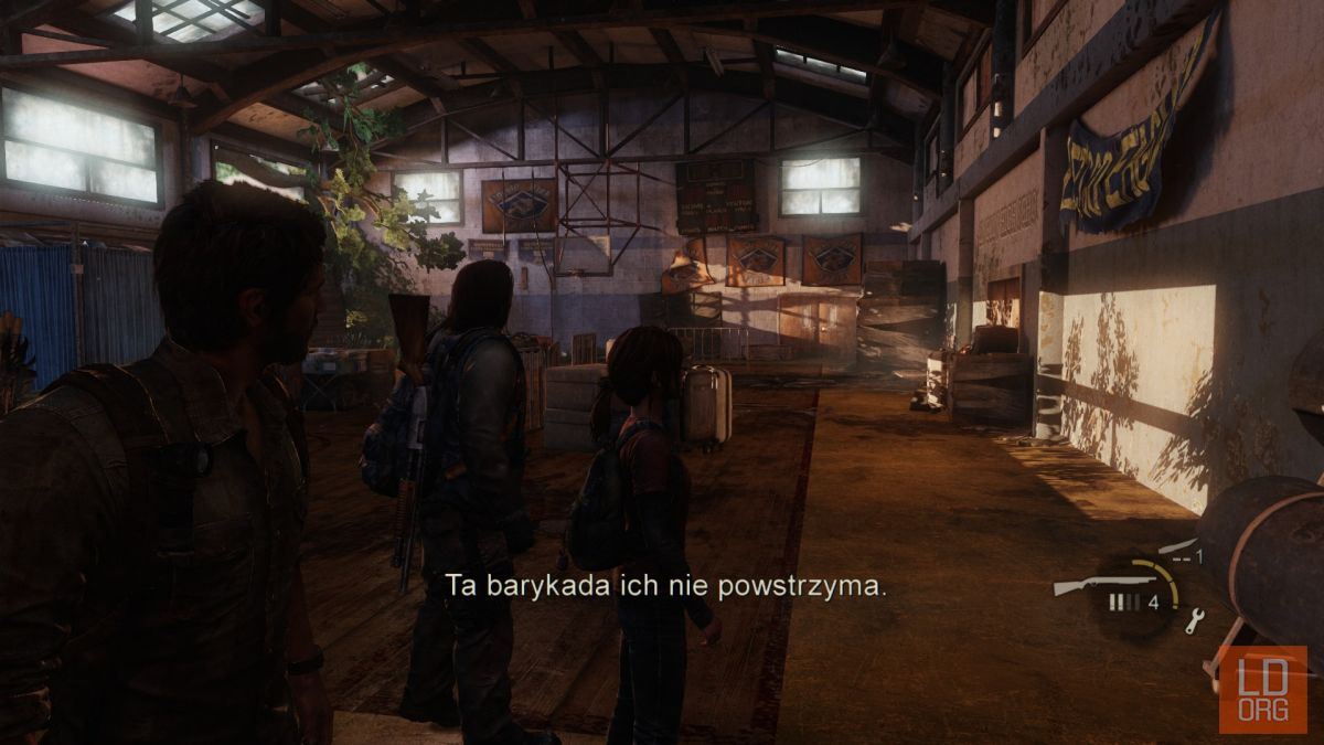 TLOU_Remastered_0005.jpg