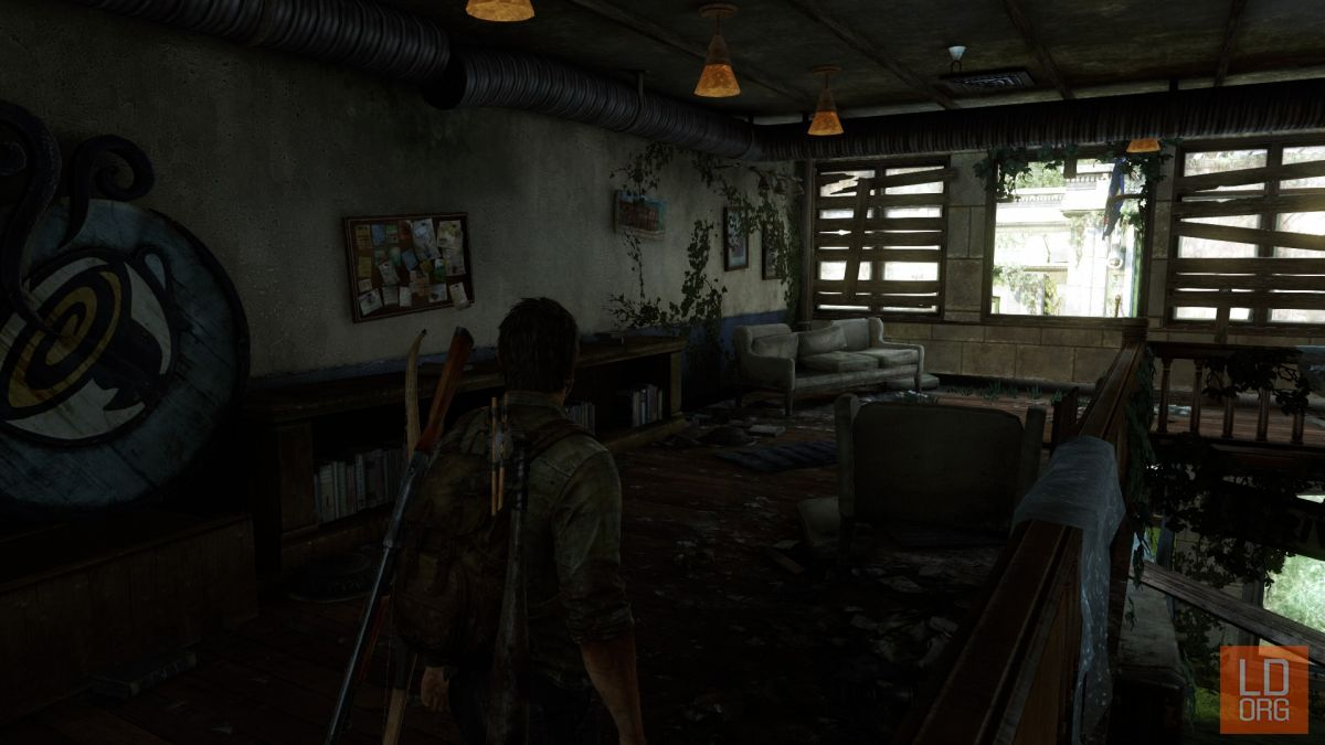 TLOU_Remastered_0022.jpg