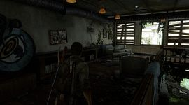 TLOU Remastered 0022