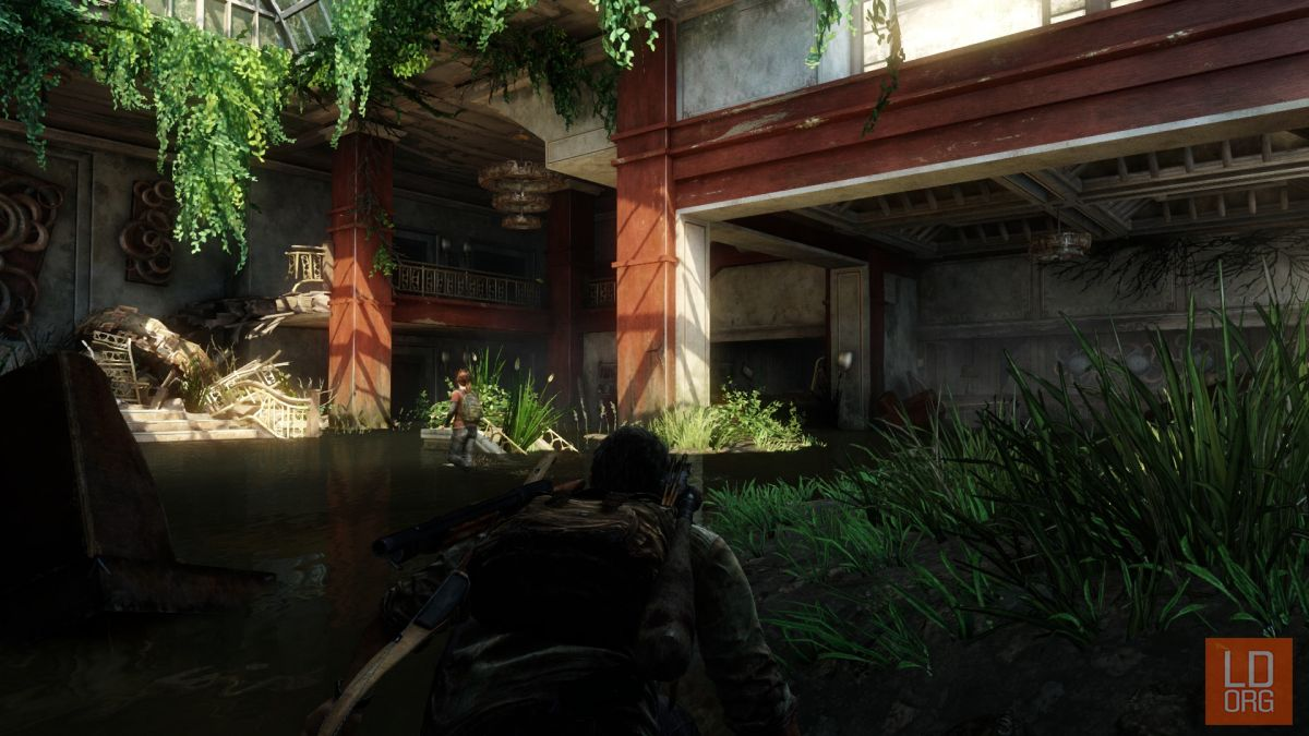 TLOU_Remastered_0026.jpg