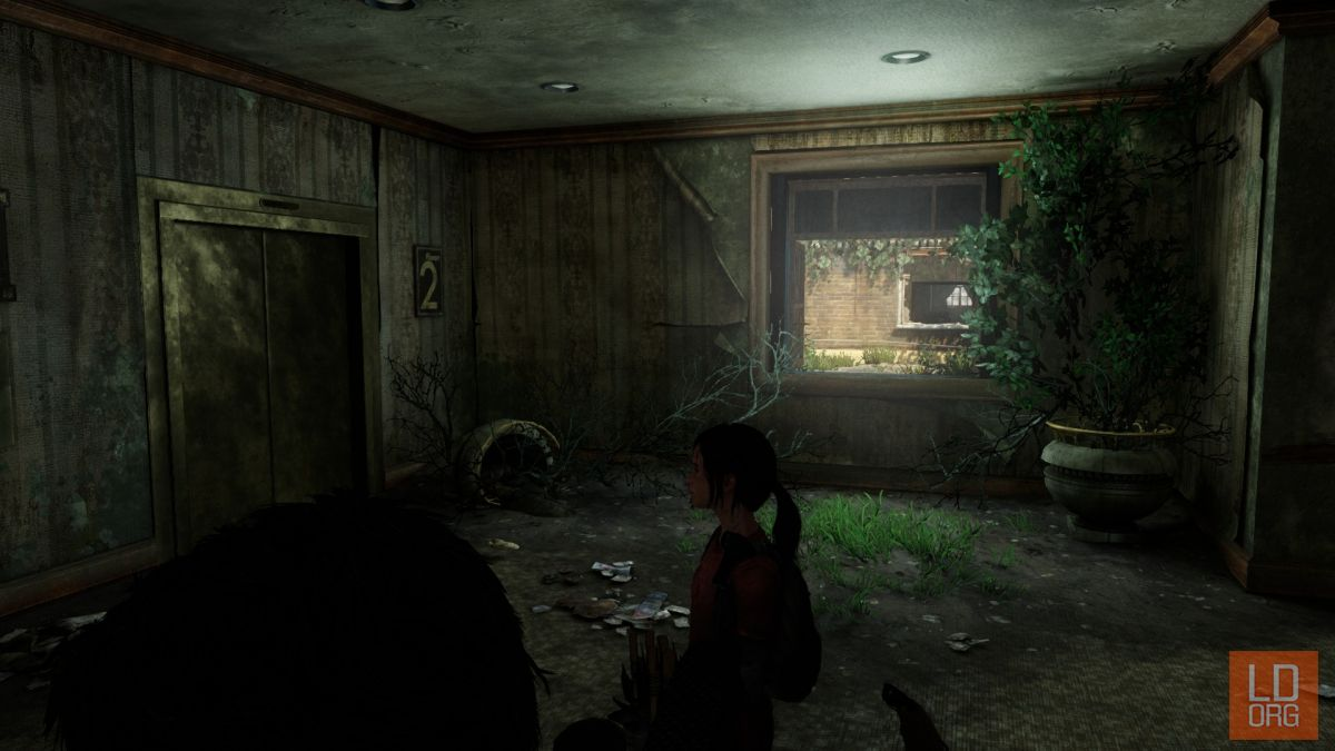 TLOU_Remastered_0030.jpg