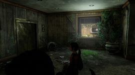 TLOU Remastered 0030