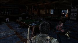 TLOU Remastered 0067