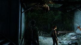 TLOU Remastered 0082