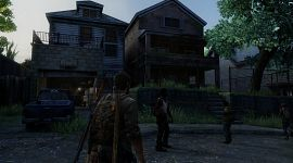 TLOU Remastered 0089