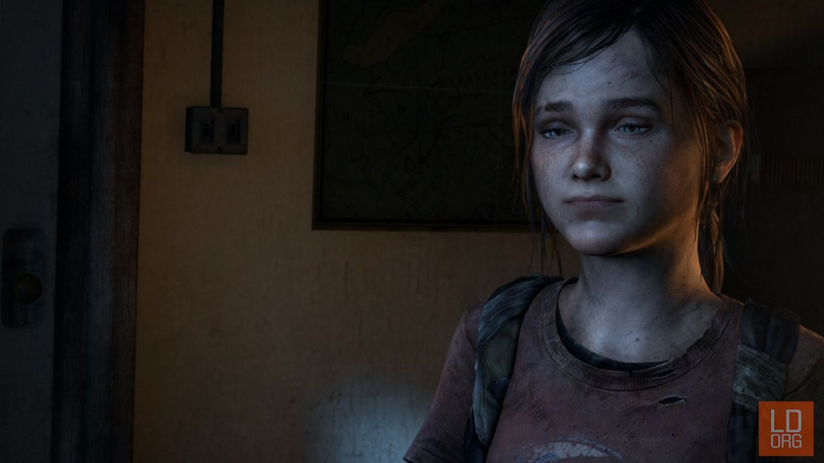 TLOU_Remastered_0096.jpg