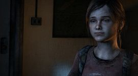 TLOU Remastered 0096
