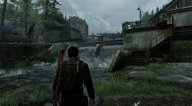 TLOU Remastered 0101