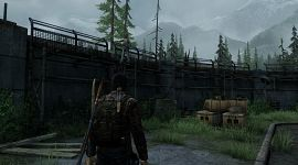 TLOU Remastered 0103