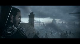 TheOrder1886 0067
