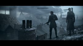 TheOrder1886 0068