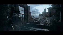 TheOrder1886 0070