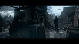 TheOrder1886 0071