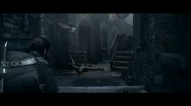 TheOrder1886 0074