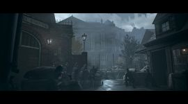 TheOrder1886 0086