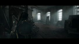 TheOrder1886 0100