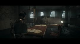 TheOrder1886 0103