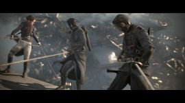 TheOrder1886 0108