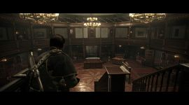 TheOrder1886 0114