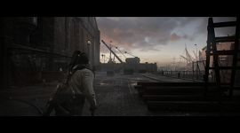 TheOrder1886 0155