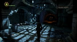 DragonAgeInquisition 0001