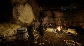 DragonAgeInquisition 0003