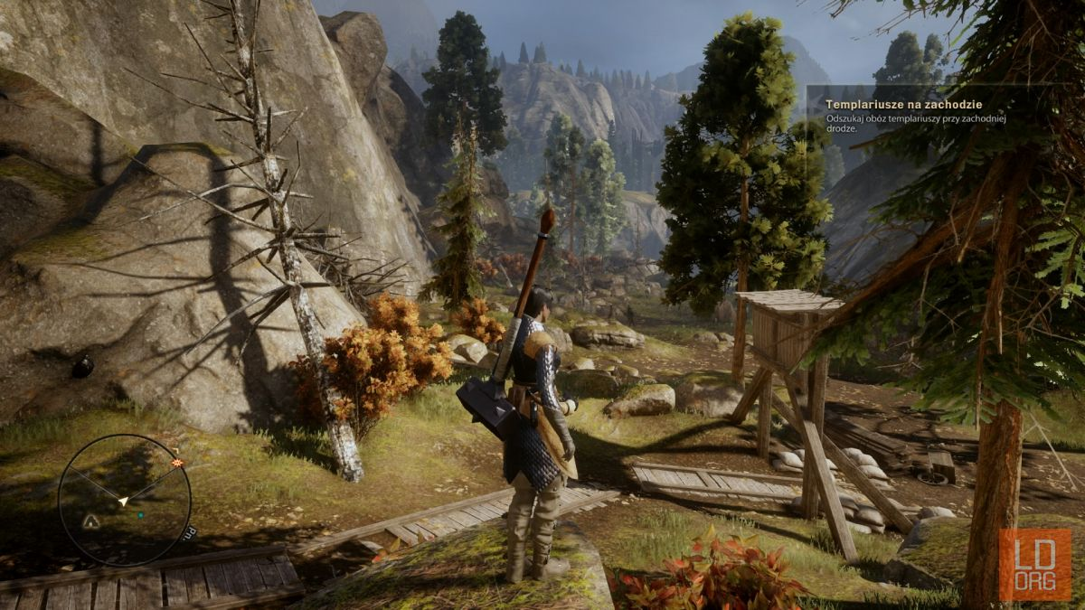 DragonAgeInquisition_0005.jpg