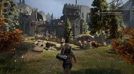 DragonAgeInquisition 0006