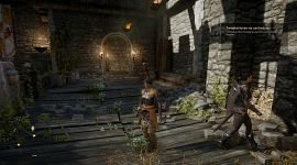 DragonAgeInquisition 0009