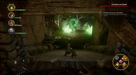 DragonAgeInquisition 0010