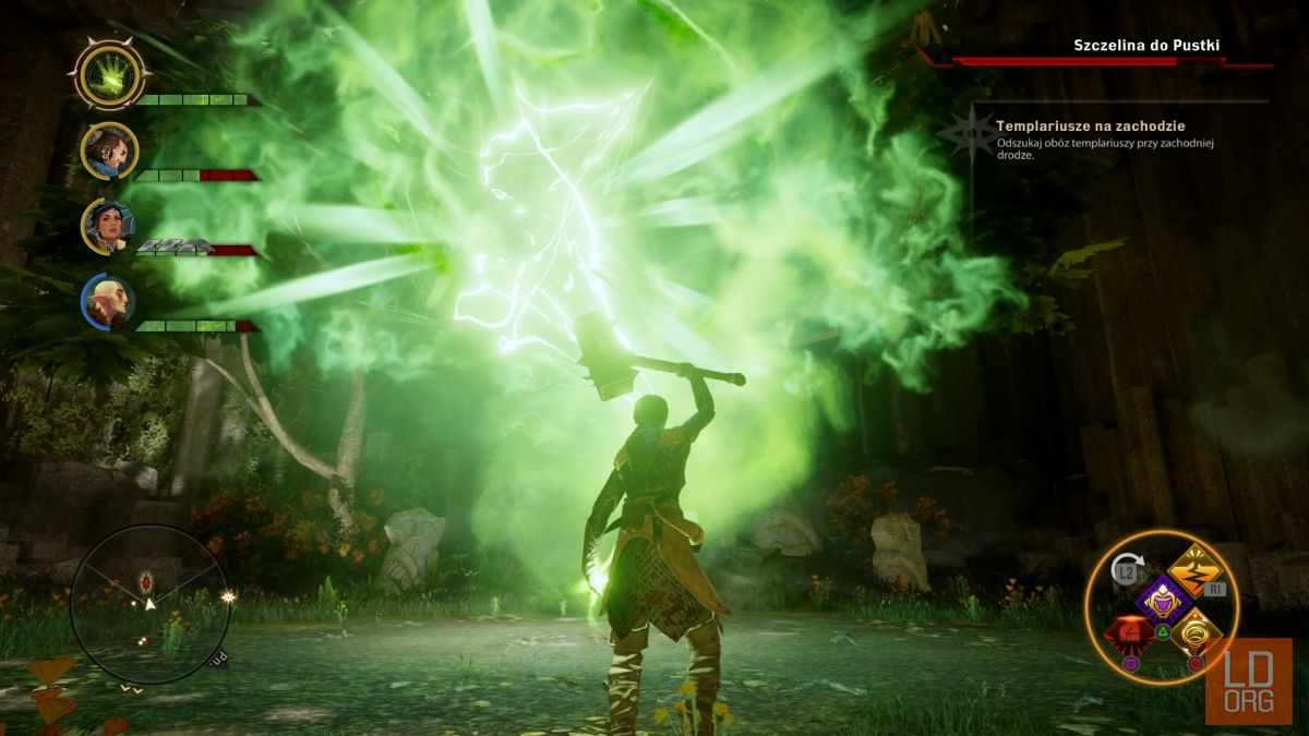DragonAgeInquisition_0011.jpg