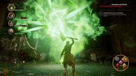 DragonAgeInquisition 0011
