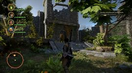 DragonAgeInquisition 0014