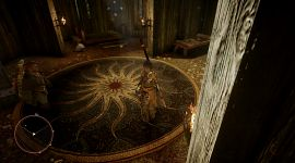 DragonAgeInquisition 0015