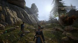 DragonAgeInquisition 0017